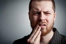 dental-emergency-tooth-ache-225×150