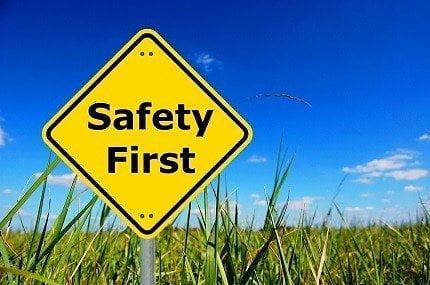 Natural-Dental-Safety-procedures