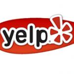 yelp_logo-150×150