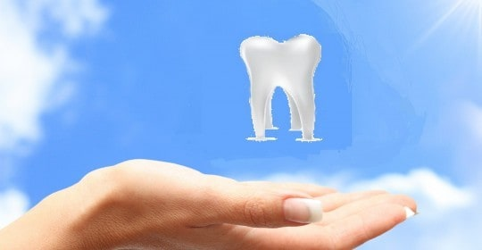 The Best Dental Insurance