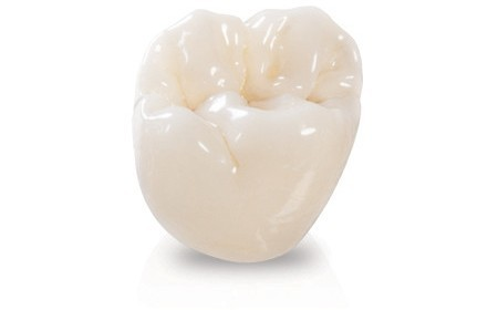 Biocompatible Dental Material