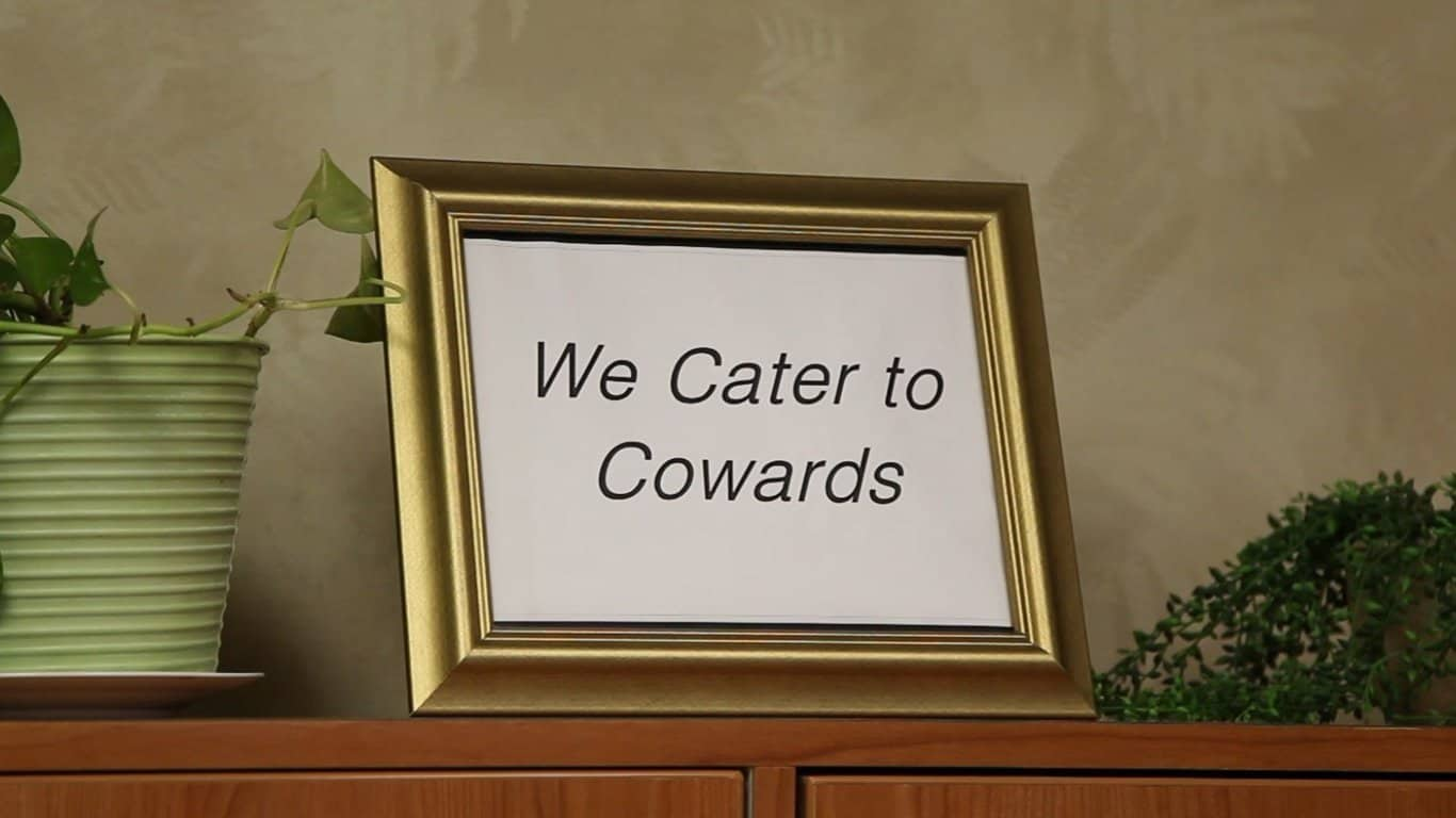 cowards-m