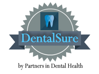 dentalsure-by-pidh-320×239