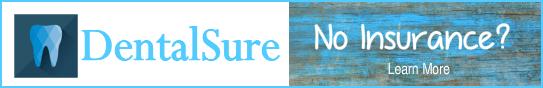 dentalsure-blue-m