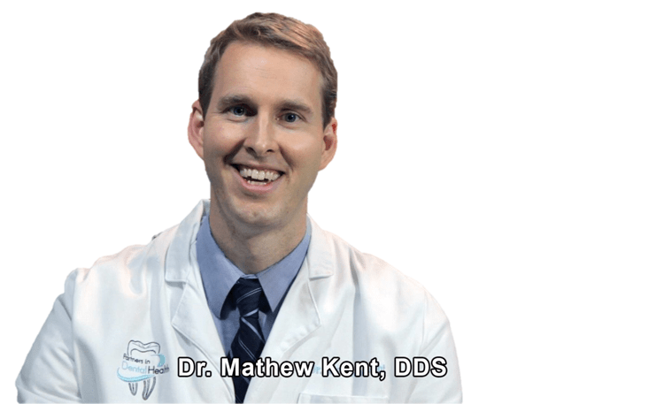 dr-mathew-kent-dentist
