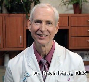 dr-dean-kent-300×276
