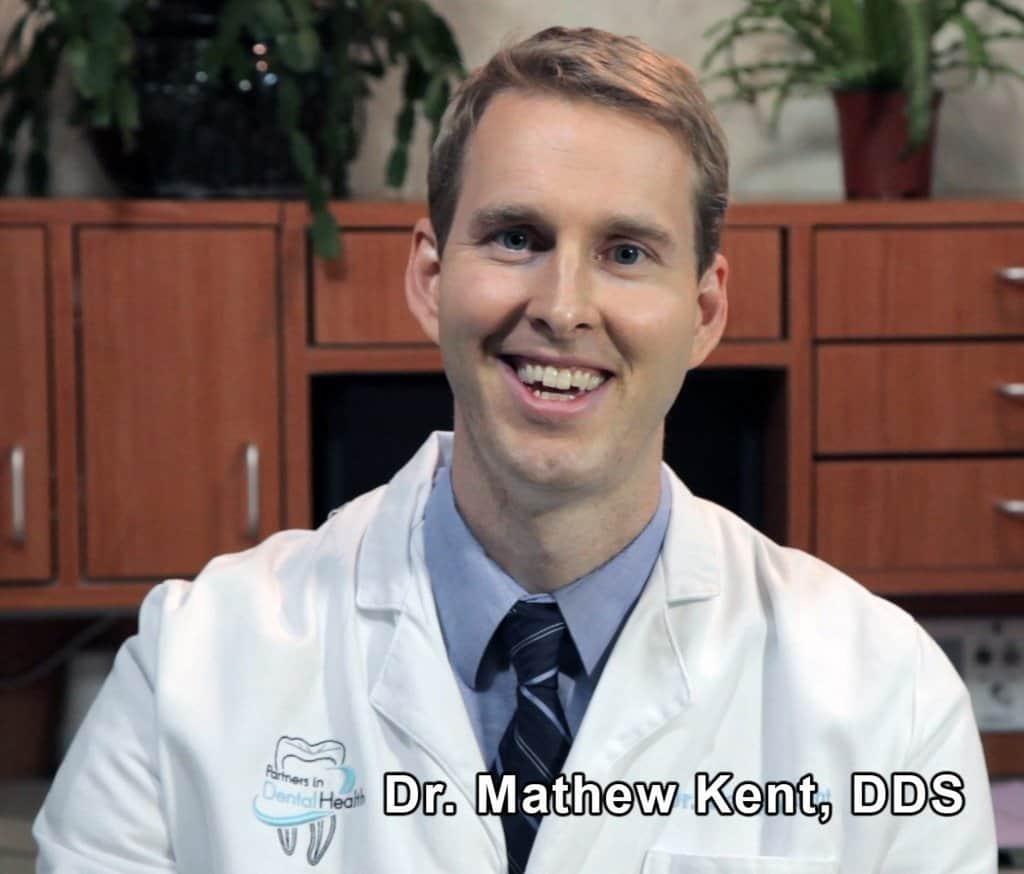 dr-mathew-kent-m
