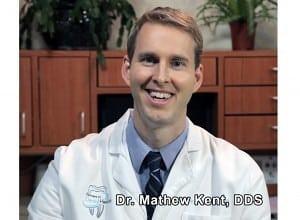 dr-mathew-kent1-300×220