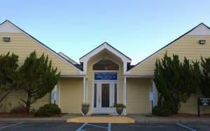 Edwin Dr Office