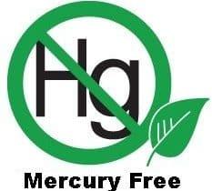 mercury-free-233×210