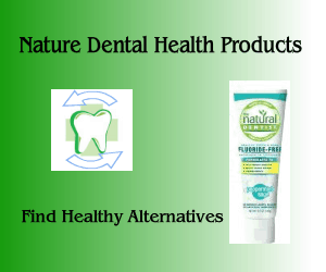 natural-dental-health-products-300×250
