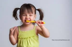 Preventative dental care for children starting 6 months after the first tooth comes in will lead to a lifetime of good oral care and a healthy mouth.