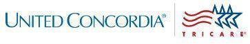 United-Concordia-Tricare