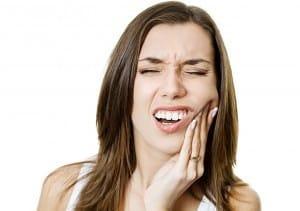dental-emergency-300×211