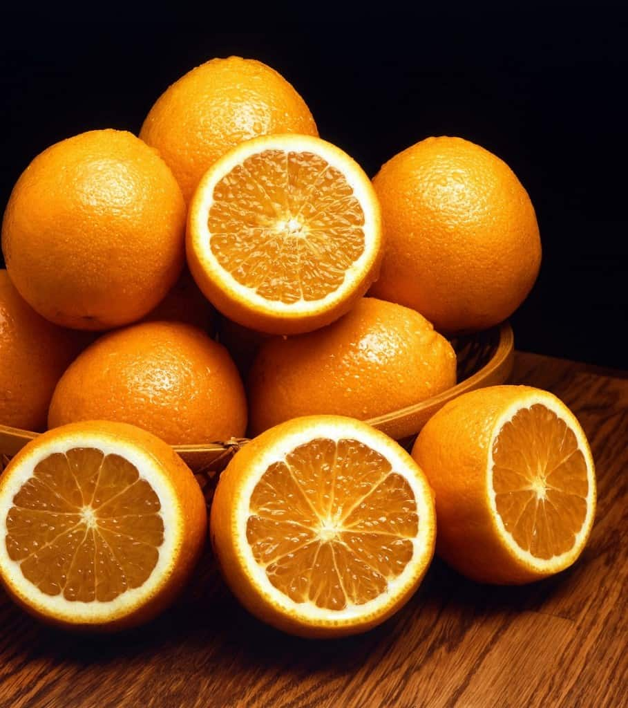 vitamin-c-naturally-909×1024