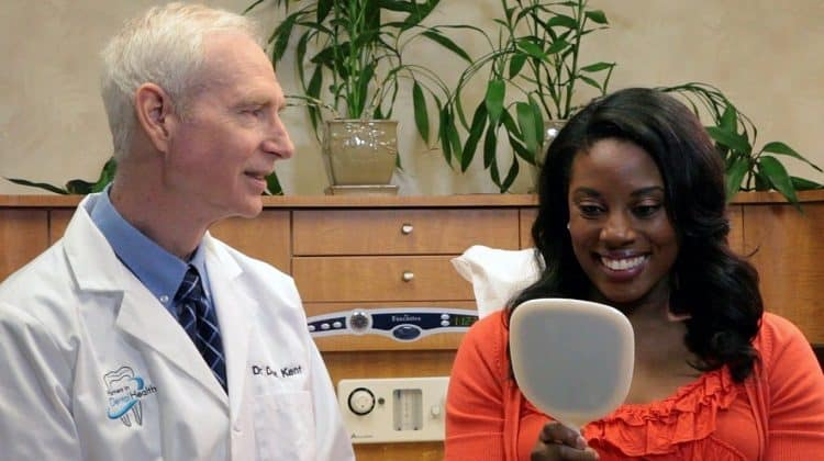 Are implants affordable?