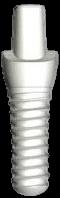 ceramic-implant