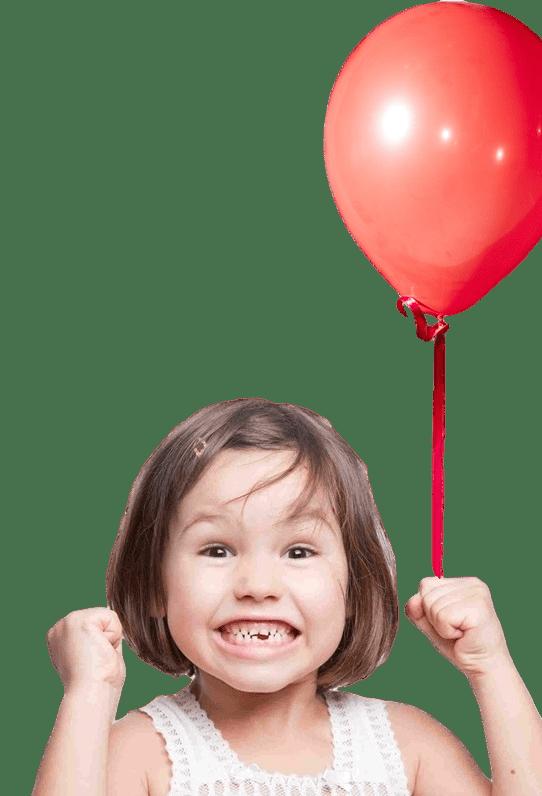 kids-balloons