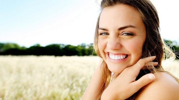 Is whitening teeth safe?
