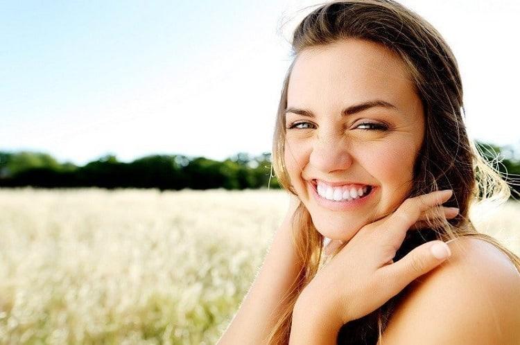 white-smile-m