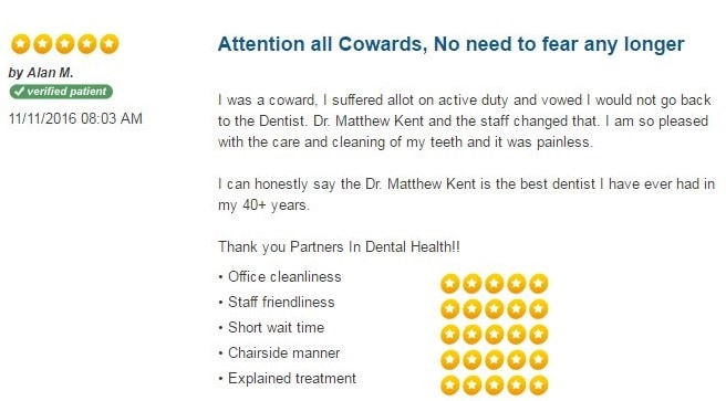 reviews-dentist-virginia-beach
