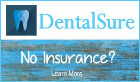 DentalSure Membership